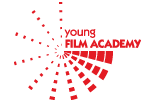 young_film_academy